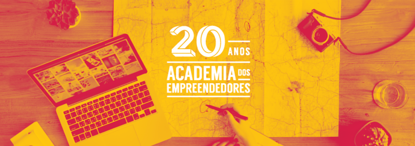 Banner_site_academia